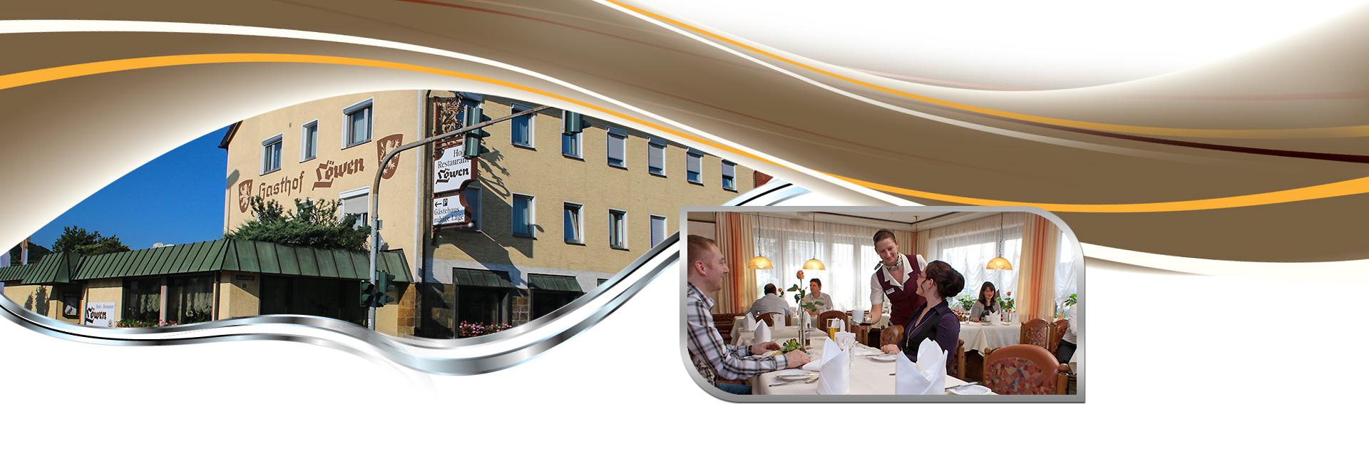 Weihnachtsfeier Ulm.Checkliste Event Veranstaltung Party Weihnachtsfeier Löwen